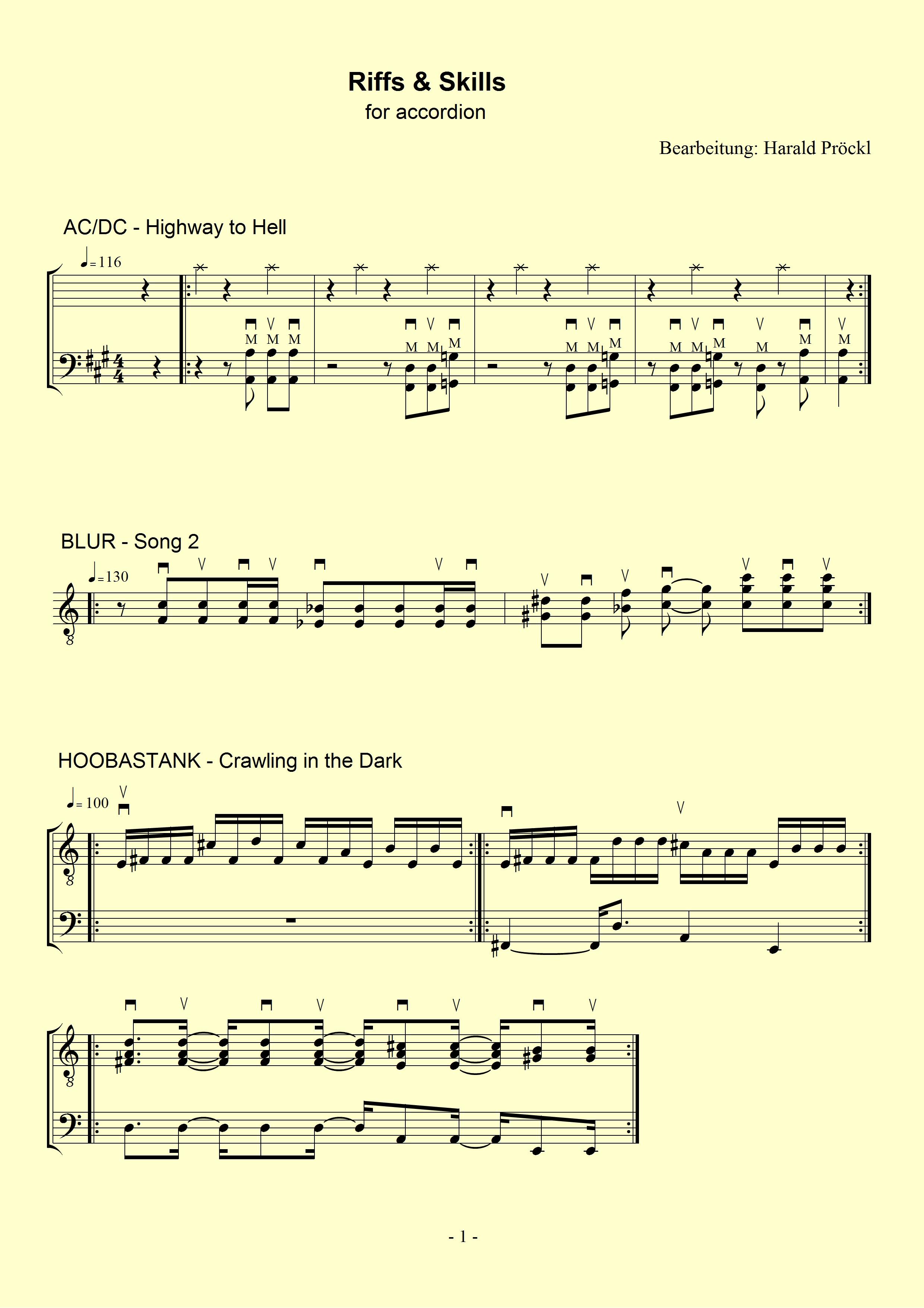 Falco - Rock Me Amadeus (1991 Remix)
